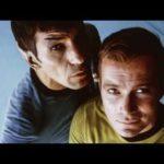 Para el amor de Spock – Remolque