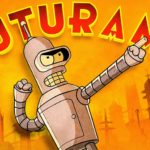 Futurama: The Science of Comedy