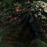 Godzilla: Ressurgimento – No spot televisivo Godzilla coloca uma cidade em ruínas