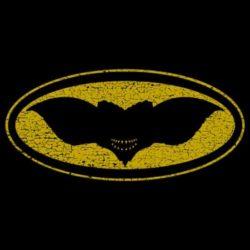 Gotham Gremlin