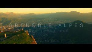 Grenoble-Alpes