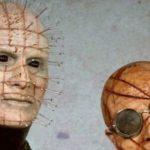 Hellraiser: Judgment – Der erste Blick auf den neuen Pinhead