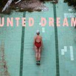 Hunted Sny: Taniec w opuszczonym basenie