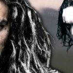 The Crow Remake: acteur principal trouvé? Jason Momoa annonce la surprise