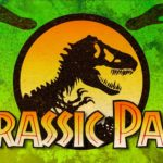 Jurassic Park: At flytte grænserne for Visual Effects