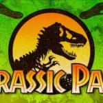 Jurassic Park: Görsel Efekt Sınırları Zorlamak