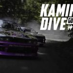 Kamikaze Dive