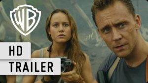Kong: Skull Island - Deutscher Trailer