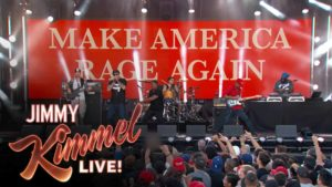 Make America RAGE Again!