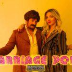huwelijk Porn: Films voor Getrouwde