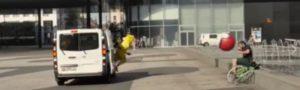 Pokémon GO: Schluss mit lustig! In Basel schlagen Pikachu und Co. gegen die Zocker zurück