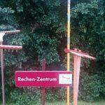 tietokeskus