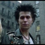 Sid & Nancy: 30th Anniversary Trailer
