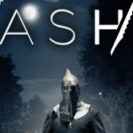 Slasher: série assassino torna-o para a sala de estar locais