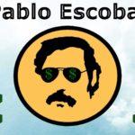 So reich war Kokskönig Pablo Escobar wirklich