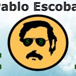 Niin rikas Kokskönig Pablo Escobar oli todella