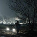 Stille Reserven – Trailer