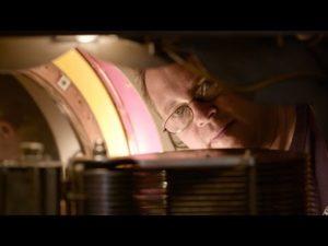 The Jukebox Repairman