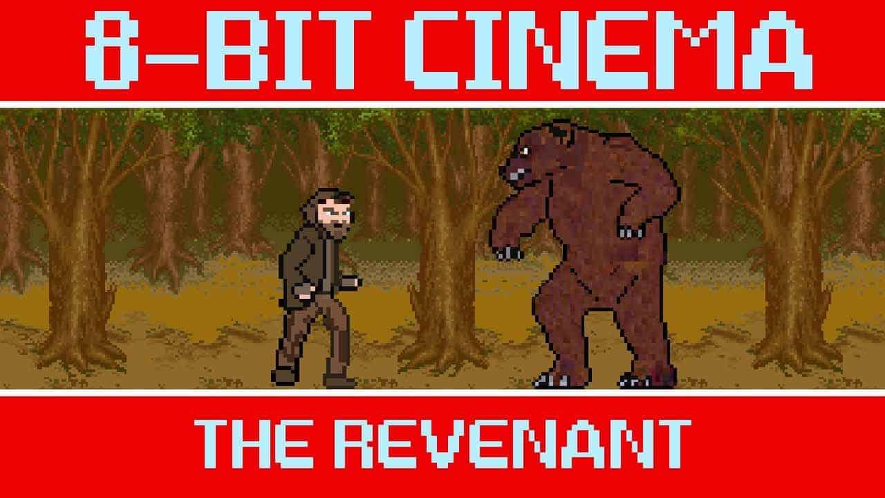 Reservoir Dogs Video Game Trailer
