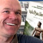 Uwe Boll pension