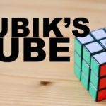 Comment résoudre un Rubik Cube en moins de deux minutes