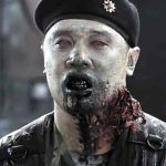 Z Nation – Trailer for the third season of the zombie apocalypse
