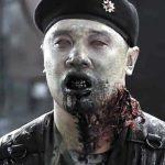 Z Nazione – Trailer per la terza stagione della apocalisse zombie
