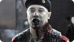 Z Nation - Trailer zur dritten Staffel der Zombie-Apokalypse