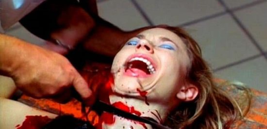 Splatter / Gore-founder Herschell Gordon Lewis is dead