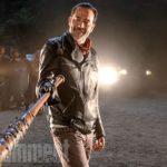 """""""The Walking Dead"""" Basamak 7: ölümden Video – böylece kimse bekleniyor – yüzeyli"""