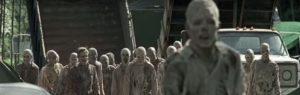 """""""The Walking Dead"""" Staffel 7: Zwei neue Teaser mit ungesehenen Szenen und neue Bilder"""