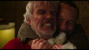 Bad Santa 2 - Red Band Trailer