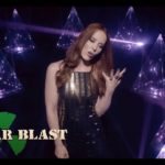 DHF: Edge Of The Blade – Epica