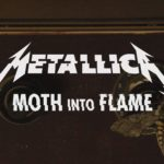 DHF: Moth in vlammen – Metallica