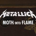 DBD: Moth Into Flame – Metallica