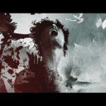 DBD: Passing Through – Evergrey