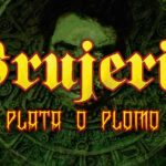 DBD: Argent Or Lead – Brujeria