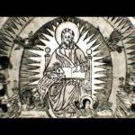 DBD: Seventh Seal – Flotsam And Jetsam