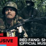 DBD: Sombras – Red fang