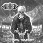 DBD: Sonic Violence – Unhoped