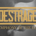 DHF: Symphony Of The Ego – Destrage