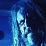 DH: Las exposiciones Horribles De Un Dedicado Gore Whore – Rob Zombie