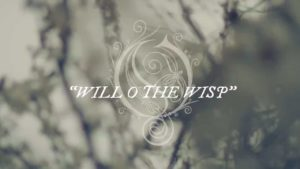DBD: Will O The Wisp - Opeth