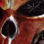 "Death House – Trailer und Poster zum ""Expendables des Horrors"""