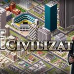 Decivilization: The first reduction strategy game in the world