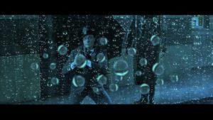 Kaikki ovat Singin' In The Rain: Elokuvat Singin&#039in the Rainin