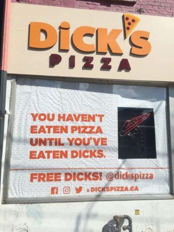 gratis Dicks!