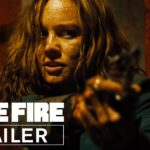 Free Fire – Red Band Trailer