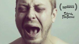 Life's a Bitch: Wie Männer mit einer Trennung umgehen