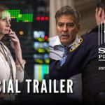 Money Monster – Aanhangwagen